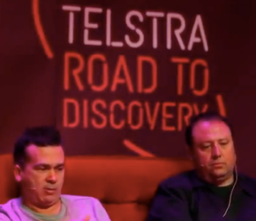 telstra_road_to_discovery_boot_camp_at_kindred_studios_-_youtube