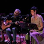 Deborah Conway Willy Zygier Live At Kindred