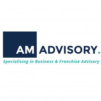 AM Advisory