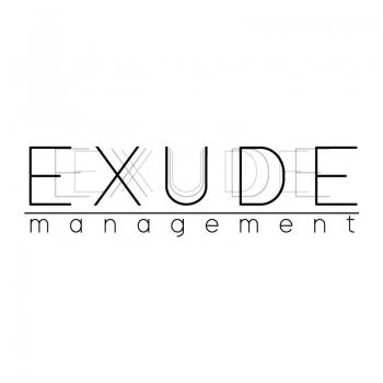 Exude Management