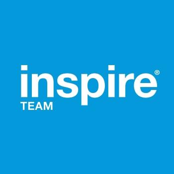 Inspire Team