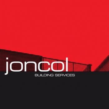 Joncol Building Services